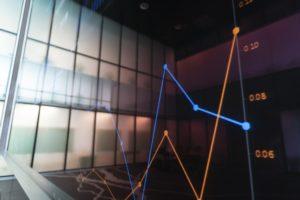 Focus lag op analytics van big data