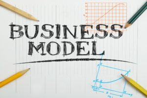 Businessmodel moet levensvatbaar zijn