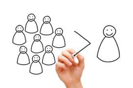 Wat maakt een leider een goede leider?