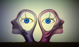 Intuïtie en emotie krijgen een plek in de besluitvorming