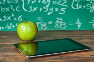 EdTech: technologie in het onderwijs