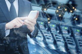 Zes voordelen van Enterprise Mobility Management