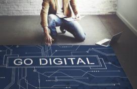 Vijf regels voor succesvolle digitale innovatie
