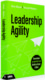Leadership agility 3d 200 45x80