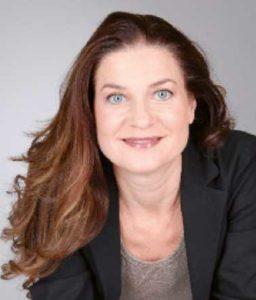Nicole Edelenbos: Weg met de valse bescheidenheid!