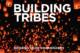 Building tribes 600x400 80x53